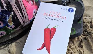 Io che amo solo te (L. Bianchini)