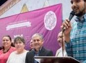 Messico: ammazzano Victor Díaz, sindaco Tecalitlán, città dove sparirono italiani @espressonline #RioBravoBlog