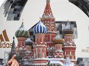 Russia 2018, dagli ottavi quarti qualche colpo scena