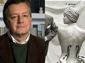 """Verso premio Strega: gioco"""" Carlo D'Amicis"""
