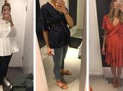 gravidanza passeggiata dice contrario mente