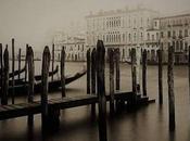 Venezia lacrima