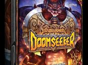 Warhammer: Doomseeker uscirà agosto 2018!