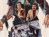 """mondo robot"""" Michael Crichton Thursday Classic"""