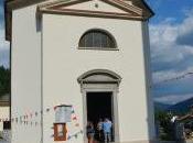 Platischis nuovo chiesa
