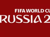 passione Mondiali Calcio spiegata dalla psicologia