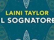 Recensione: sognatore Laini Taylor