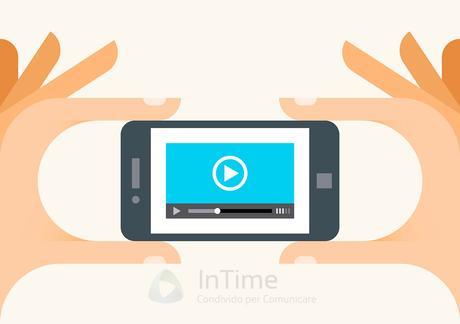 Video e Social Media, ecco la lunghezza ideale da tenere a mente su ogni piattaforma