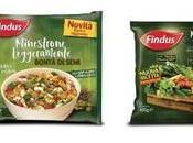 Findus: minestrone contaminato listeria ritirato mercato