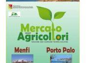Mercato degli agricoltori: Prodotti locali anche ogni venerdì Porto Palo