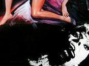 Strano Vizio Della Signora Wardh (1971)