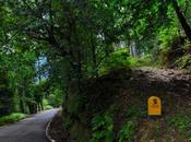 Sapevate Portogallo sono interi villaggi scisto?