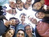 Re-generation Challenge: competizione start-up sulle economie sostenibili
