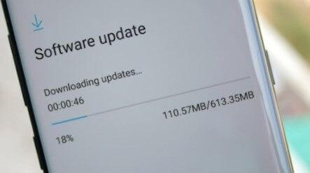Come aggiornare Android: Guida completa