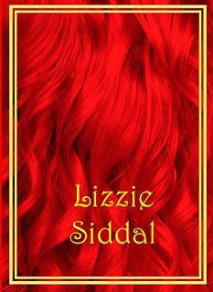 Recensione: Lizzie Siddal - AA. VV.