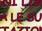 """Ogni libro citazioni: tutte frasi piu' belle """"shadowhunters. signore delle ombre cassandra clare"""
