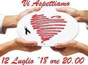 Roma luglio agosto 2018 roma gratis rome free