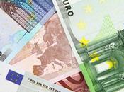 Prestito sociale: cresce Sardegna ricorso social lending BlogoSocial