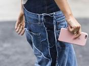 jeans evergreen nonostante caldo. Ecco modelli andranno moda questa estate