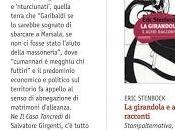 """Leggere:tutti giugno-luglio recensione romanzo SALVATORE GIRGENTI, caso Tancredi. storia siciliana"""", Zisa"""