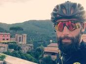 Come risparmiare tempo sugli allenamenti andando lavoro bici (ovvero: qual vostra scusa?)
