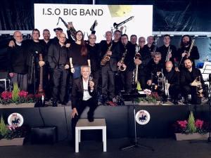 Astimusica 2018 continua con due serate all'insegna di blues, soul… e molto altro ancora!