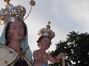 Festeggiamenti Nocelle Madonna Carmelo