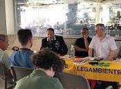 Ecomafie 2018: Toscana posto
