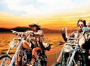 luglio 1969 cinema americani usciva 'Easy Rider'