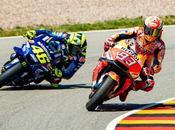 MotoGP Germania 2018, Gara Diretta Esclusiva Sport differita