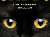 """Poteri Magici Gatto. Storia, Leggende, Tradizioni"""", Libro Fabio Nocentini: Nuova Edizione 2018, Giunti Vecchi"""