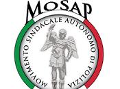 Sanità: firmata convenzione Federcontribuenti sindacato polizia Mosap Fondo Salute