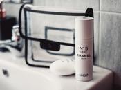 Chanel, L'Eau: Over Spray Hand Cream