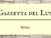 Gazzetta Lunedì Bacon uova sode(rbergh)