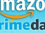 Honor disponibili soli 189,99 149,99 euro l'Amazon Prime
