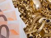 Banco metalli: cos'è cosa serve