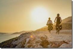 Vacanze in Europa a due ruote? Ecco gli itinerari perfetti!