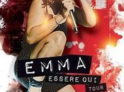 Emma Marrone #EssereQuiTour2019 EXIT EDITION 2019