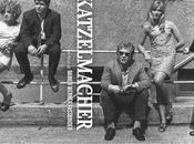 Katzelmacher: sguardo gelido Rainer Werner Fassbinder metteva alla berlina piccola borghesia tedesca della fine degli anni