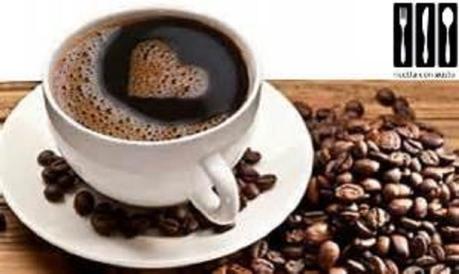 """OMS: """"Il caffè non è cancerogeno. Ma incredibilmente alcune bevande consumate così possono esserlo"""""""