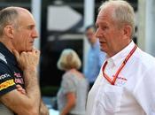 """Bull, nessuna preoccupazione Honda: """"Non sono lenti della Renault"""" Formula Motorsport"""