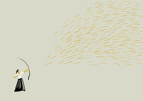 arrows01.jpg