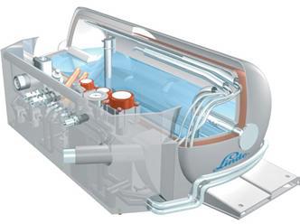 Serbatoio criogenico.png