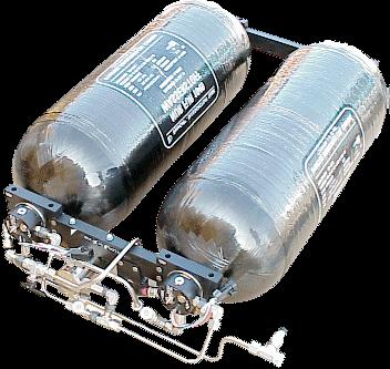 Bombole idrogeno complesso per auto.png