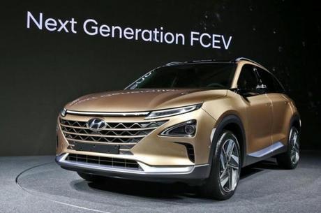 Hyunday Fuel cell.jpg