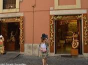 viaggi Brì-Brì: ROMA