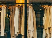 Come promuove l'apertura nuovo negozio? metodi