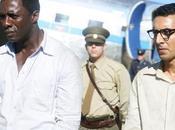 film NELSON MANDELA stasera (merc. luglio 2018, chiaro)