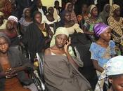 Nigeria: agli arresti otto presunti miliziani Boko Haram sospetti essere rapitori delle studentesse Chibok