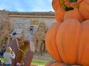 Torna Gardaland Magic Halloween tradizionale evento quale paura diventa gioco